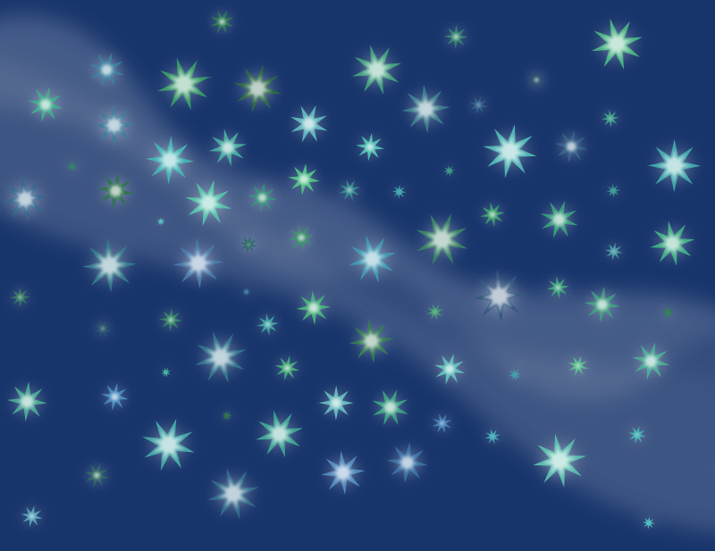 Starry Sky svg #14, Download drawings