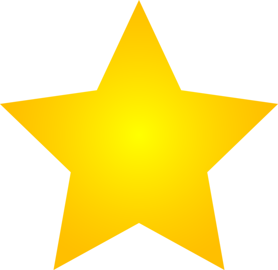 Stars clipart #7, Download drawings
