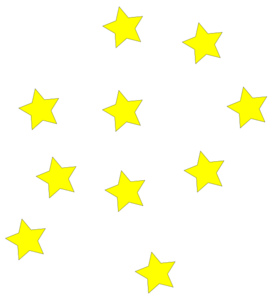 Stars clipart #11, Download drawings