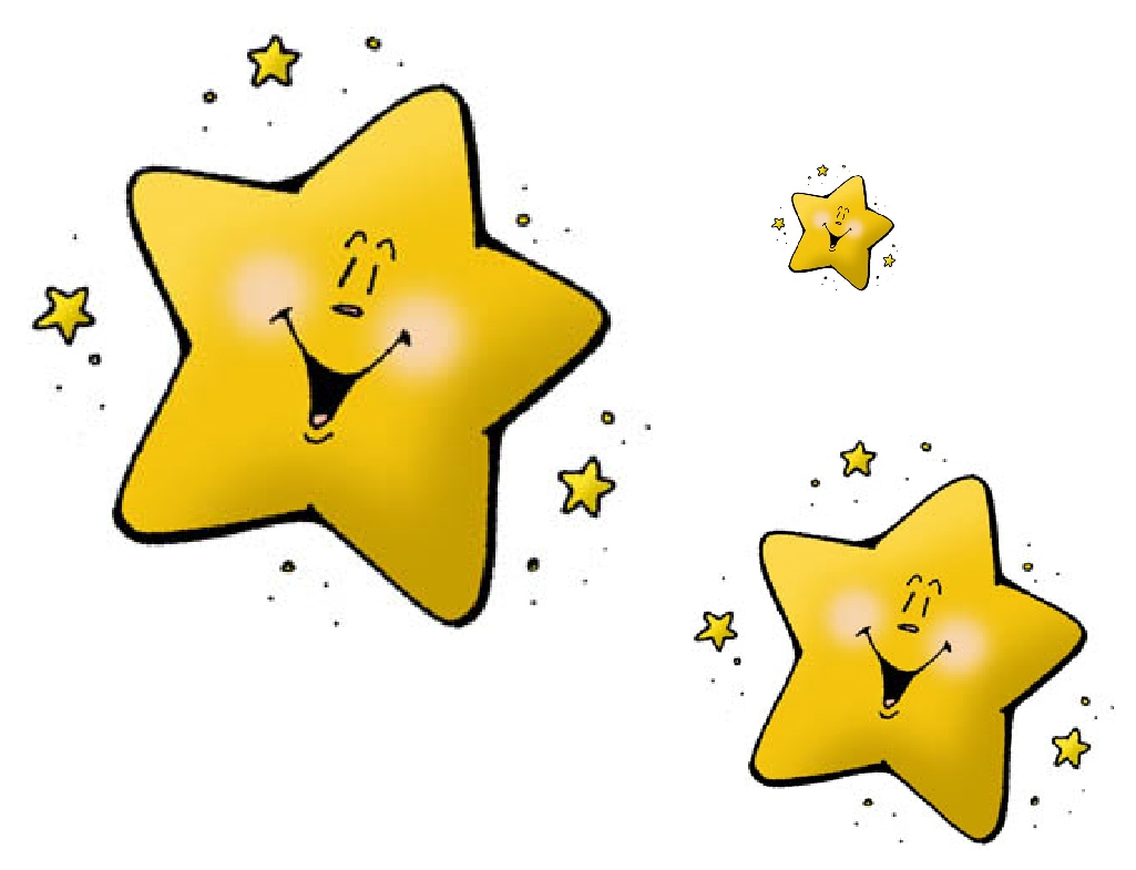 Stars clipart #4, Download drawings