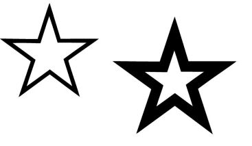 Stars svg #15, Download drawings