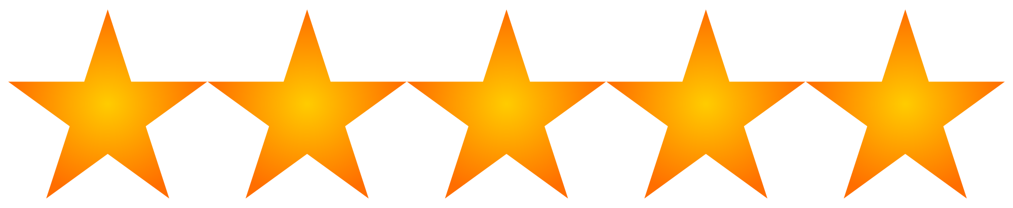 Star svg #1, Download drawings