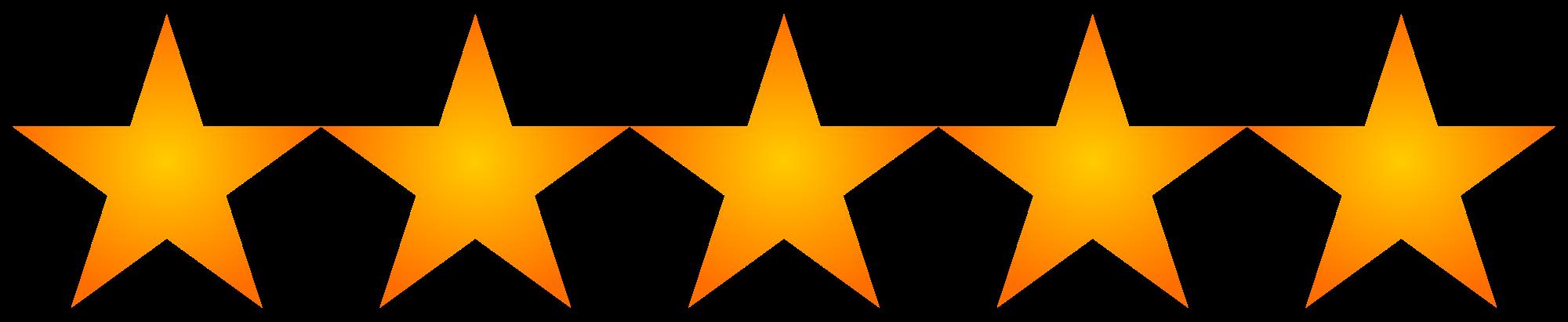 Star svg #1, Download drawings