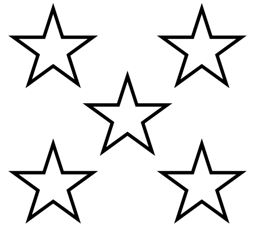 Stars svg #8, Download drawings