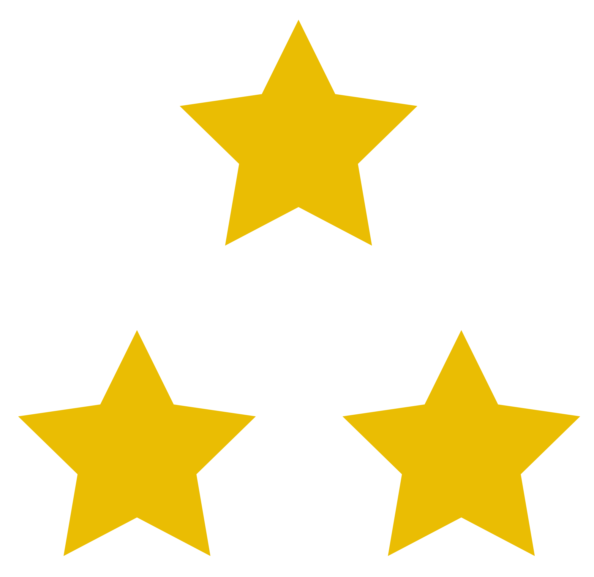 Stars svg #17, Download drawings