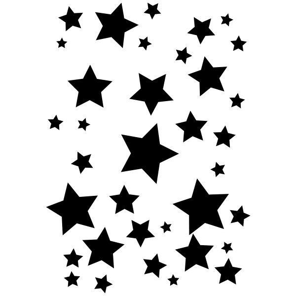 Star svg #6, Download drawings