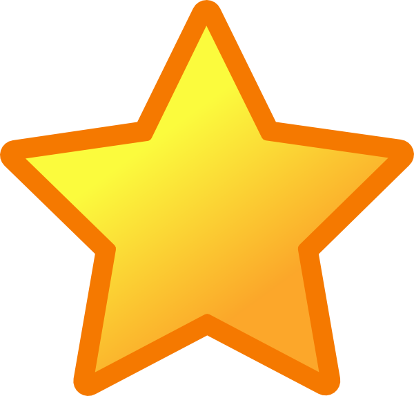 Stars svg #10, Download drawings