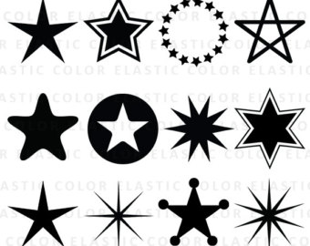 Stars svg #16, Download drawings