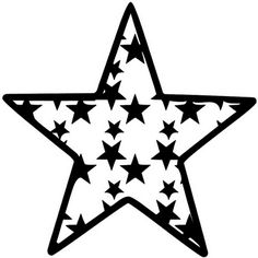 Stars svg #9, Download drawings