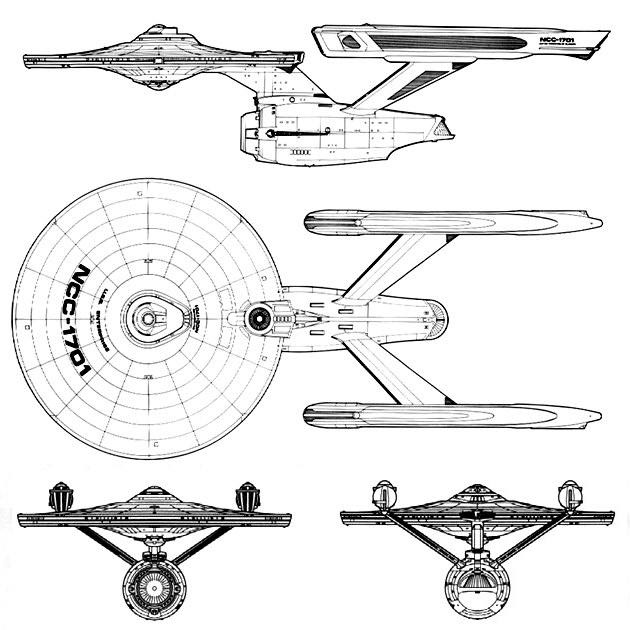 Starship clipart #11, Download drawings