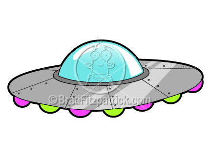 Starship clipart #7, Download drawings