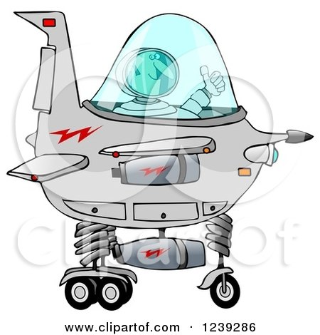 Starship clipart #2, Download drawings