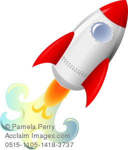 Starship clipart #4, Download drawings