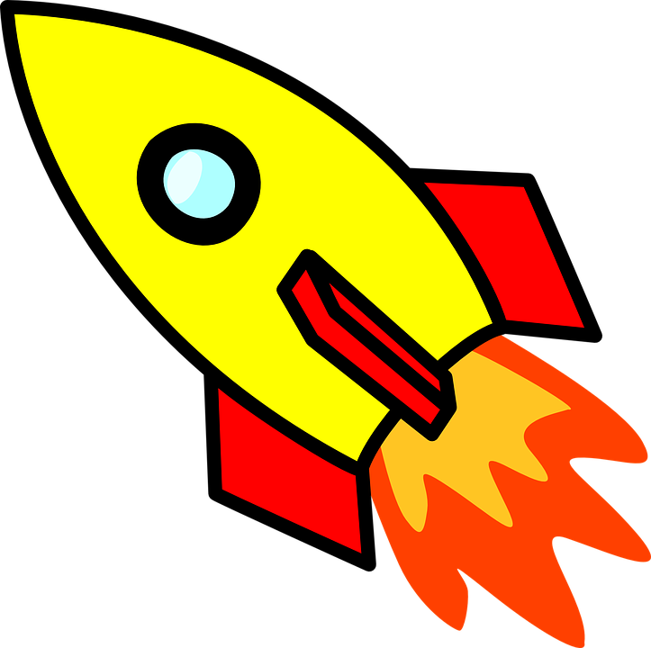 Starship clipart #6, Download drawings