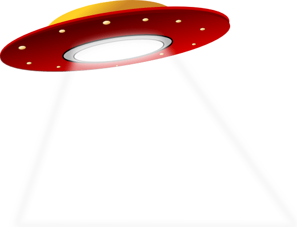 Starship svg #15, Download drawings
