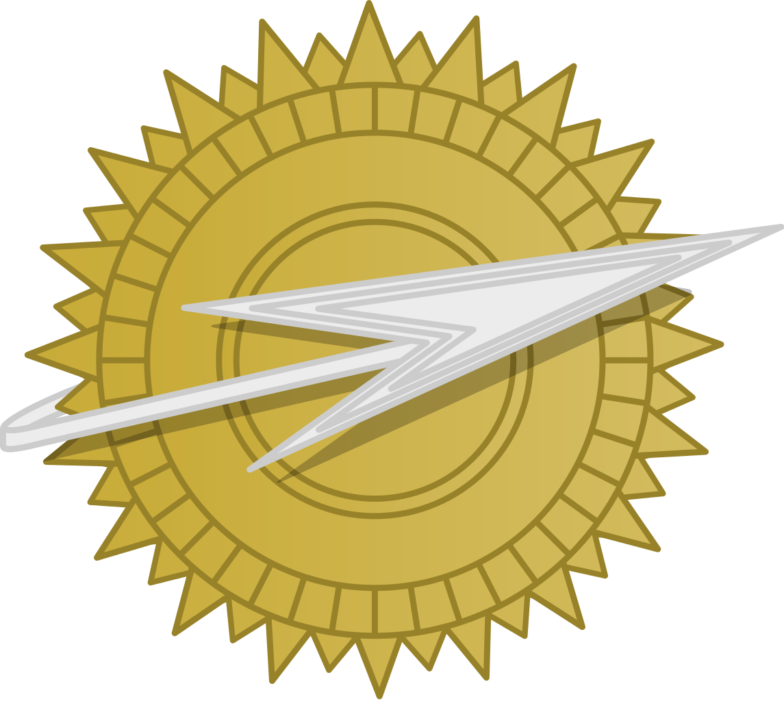 Starship svg #8, Download drawings