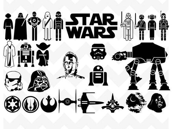 starwars svg #661, Download drawings