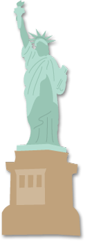 Statue svg #11, Download drawings