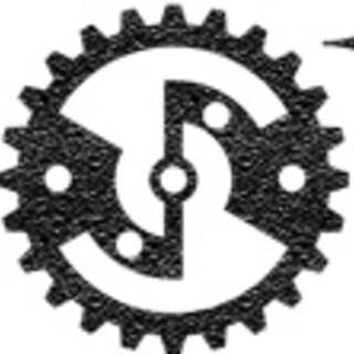 Steampunk svg #11, Download drawings