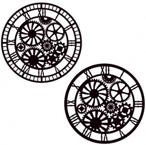 Steampunk svg #2, Download drawings