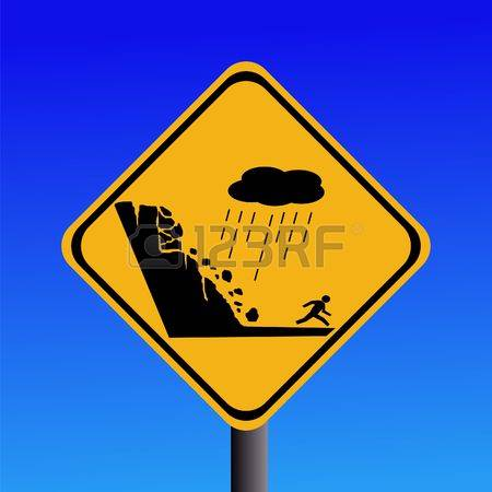 Steep Dive clipart #11, Download drawings