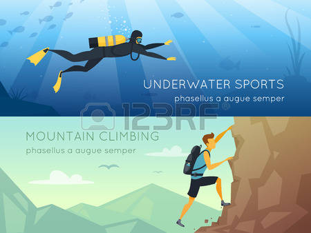 Steep Dive clipart #6, Download drawings