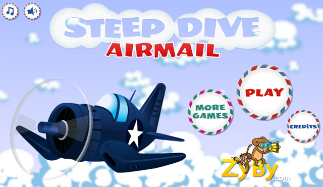 Steep Dive clipart #4, Download drawings