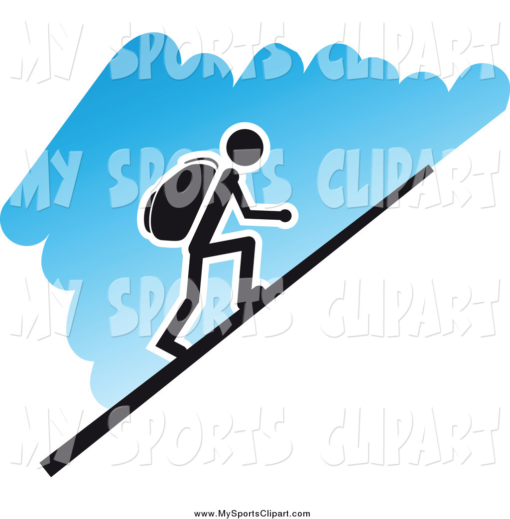 Steep Dive clipart #20, Download drawings