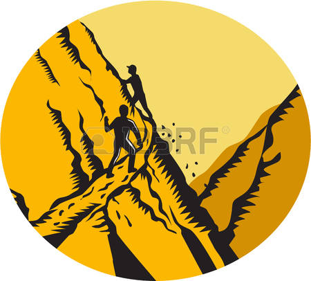Steep Dive clipart #17, Download drawings