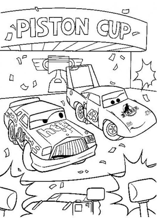 Steep Dive coloring #11, Download drawings
