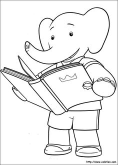 Steep Dive coloring #12, Download drawings