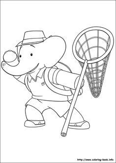 Steep Dive coloring #10, Download drawings