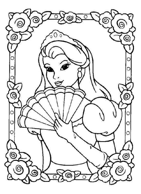 Steep Dive coloring #3, Download drawings