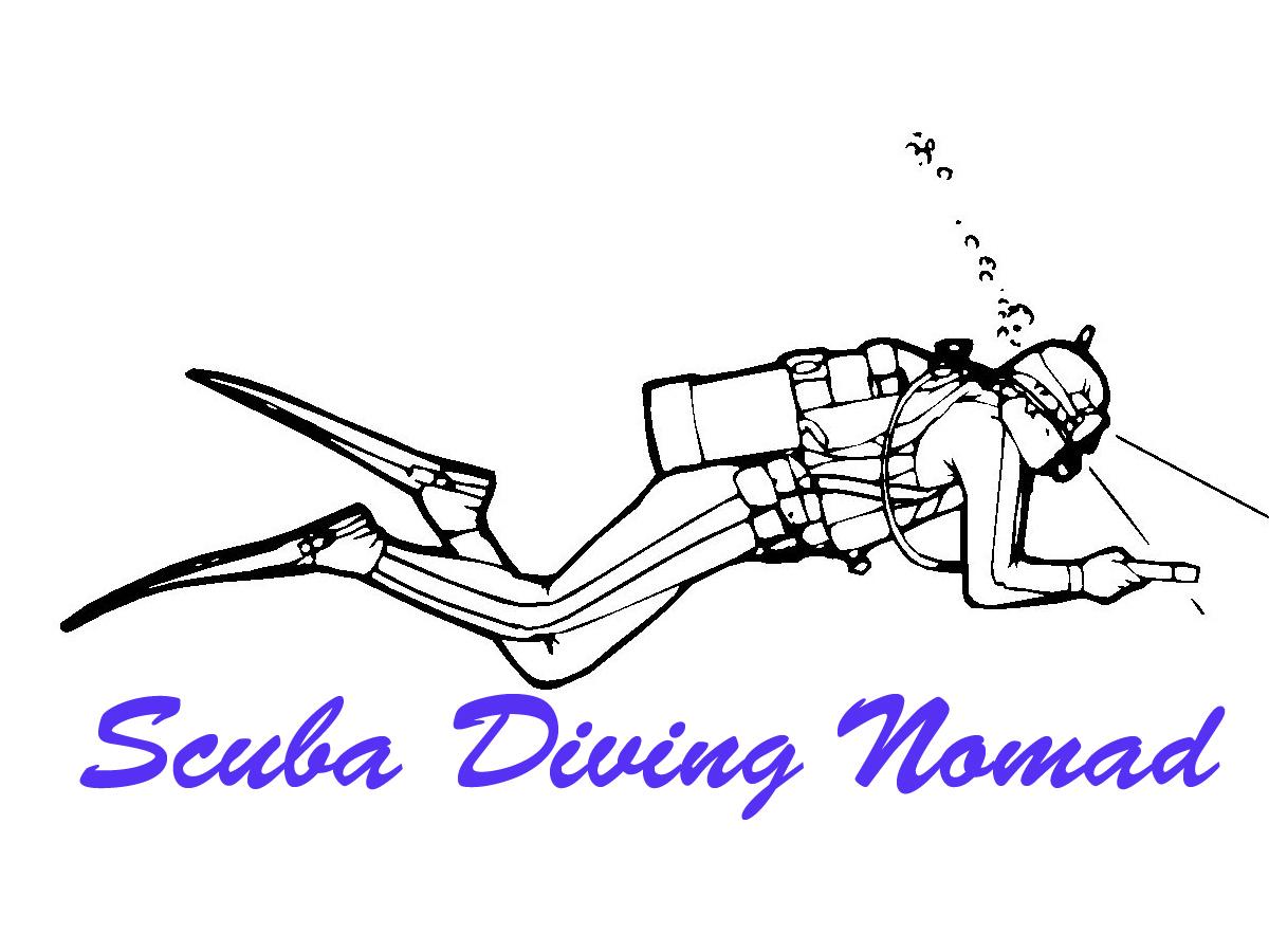 Steep Dive coloring #1, Download drawings