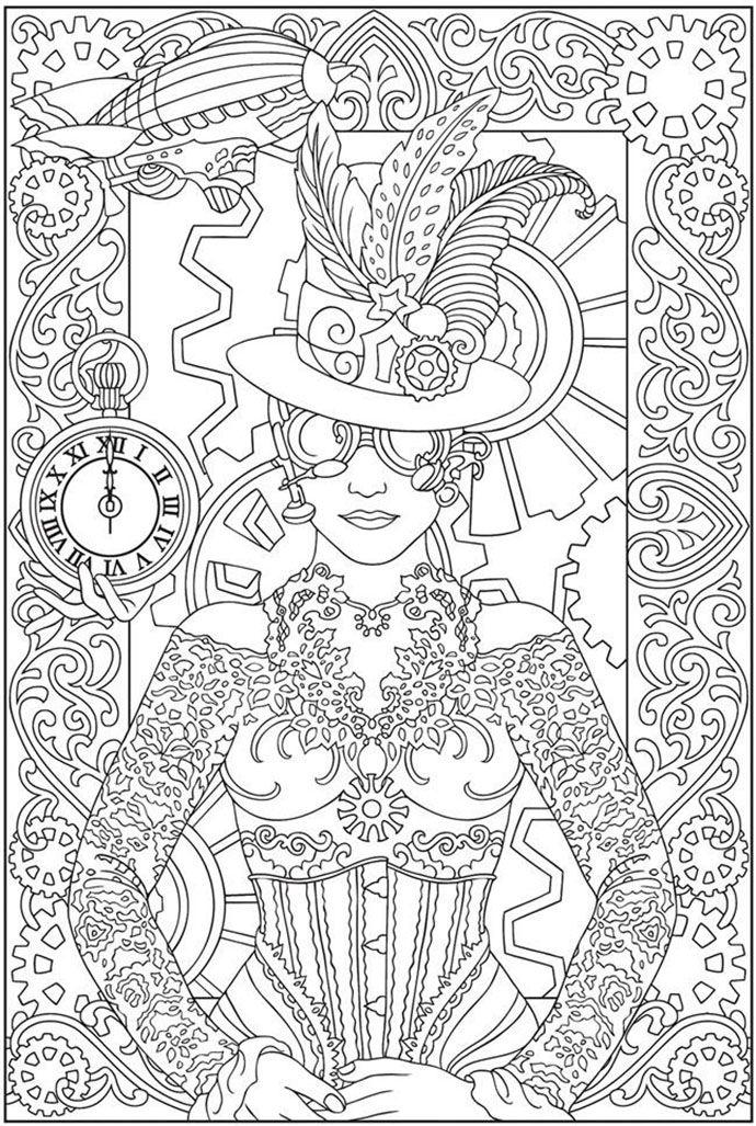 Steep Dive coloring #5, Download drawings