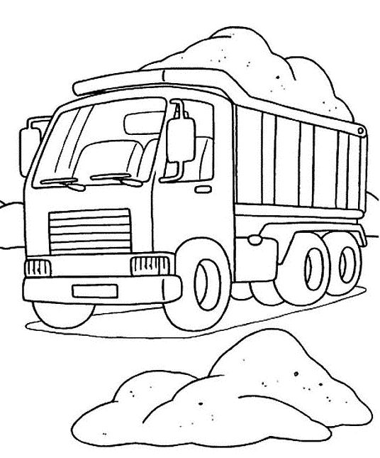 Steep Dive coloring #15, Download drawings
