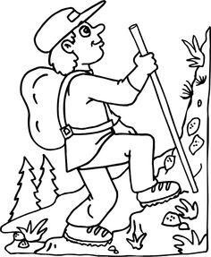 Steep Dive coloring #16, Download drawings