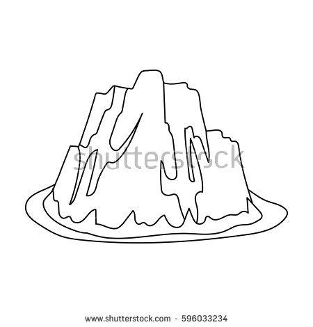 Steep Dive coloring #13, Download drawings