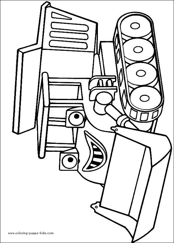Steep Dive coloring #9, Download drawings