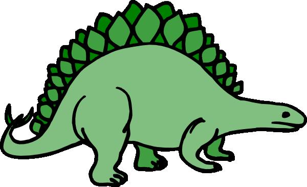 Stegosaurus clipart #20, Download drawings