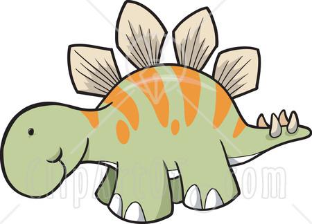 Stegosaurus clipart #12, Download drawings