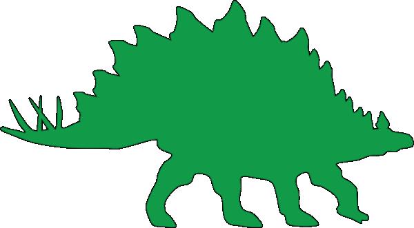 Stegosaurus clipart #5, Download drawings