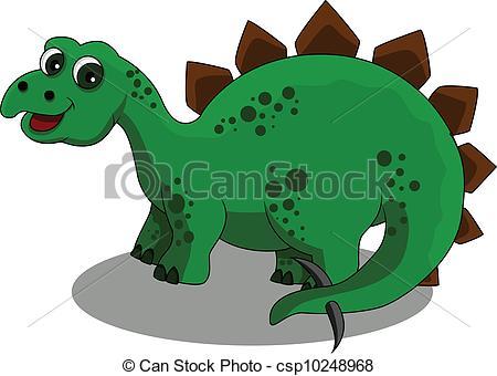 Stegosaurus clipart #11, Download drawings