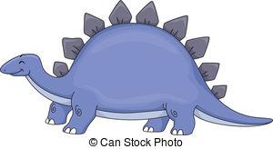 Stegosaurus clipart #10, Download drawings