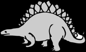 Stegosaurus clipart #9, Download drawings