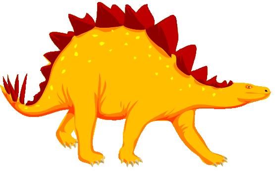 Stegosaurus clipart #16, Download drawings