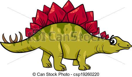 Stegosaurus clipart #14, Download drawings