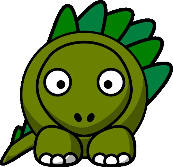 Stegosaurus clipart #4, Download drawings