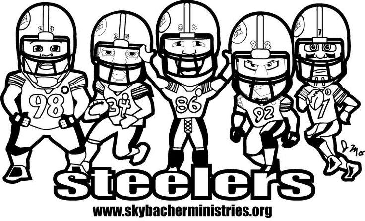 Stellers coloring #10, Download drawings