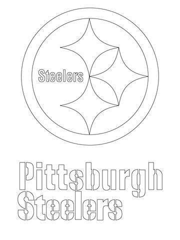 Stellers coloring #11, Download drawings